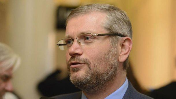Депутатская неприкосновенность должна сохраняться, – политолог