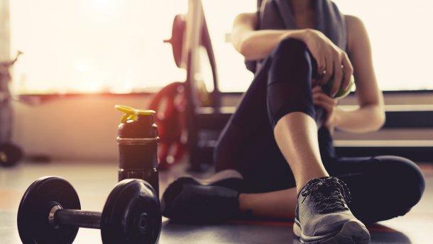 Где лучше: тренировки дома или в тренажерном зале?